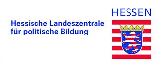 Hessische Landeszentrale für poltische Bildung